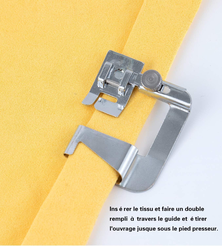 mDesign sac /à langer avec 4 compartiments et poches ext/érieures pour ranger tous les accessoires pour b/éb/é organiseur table /à langer avec poign/ées beig rangement b/éb/é en fibre synth/étique