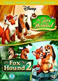 Fox and the Hound / Fox and Th