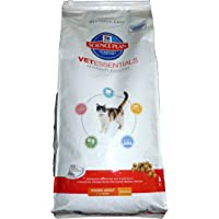 HILLS PET NUTRITION Alimentos de Mascotas - 6500