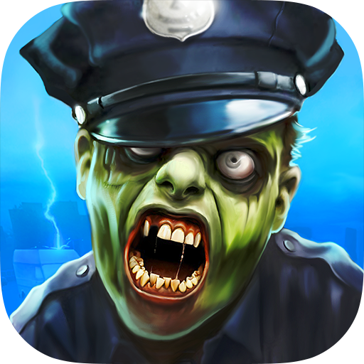 zombie shooter 2 - 9