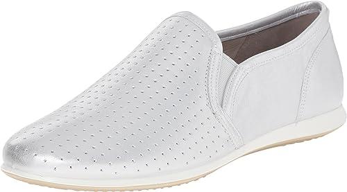 Amazon.com | Ecco Footwear Womens Women