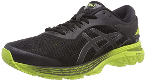 982804d96496 ASICS Men s Gel-Kayano 25 Running Shoes  Buy Online at Low Prices in ...