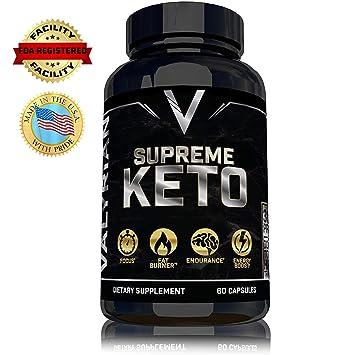 Supreme Keto Pills From Shark Tank Best Keto Pills Weight Loss Supplement To Burn Fat Boost Energy