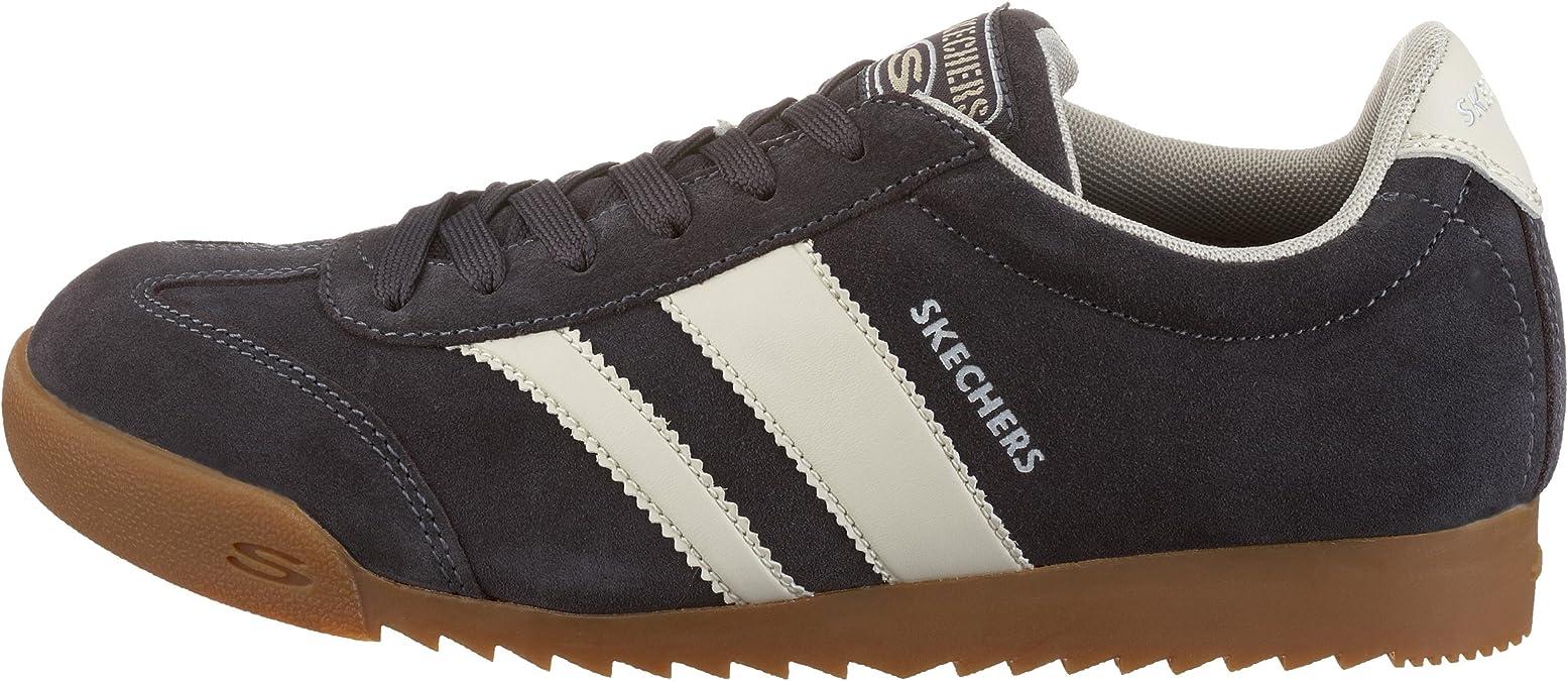 Skechers Zingers Meander 2 Herren Sneakers