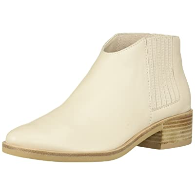 Dolce Vita Women's Towne Ankle Boot | Ankle & Bootie