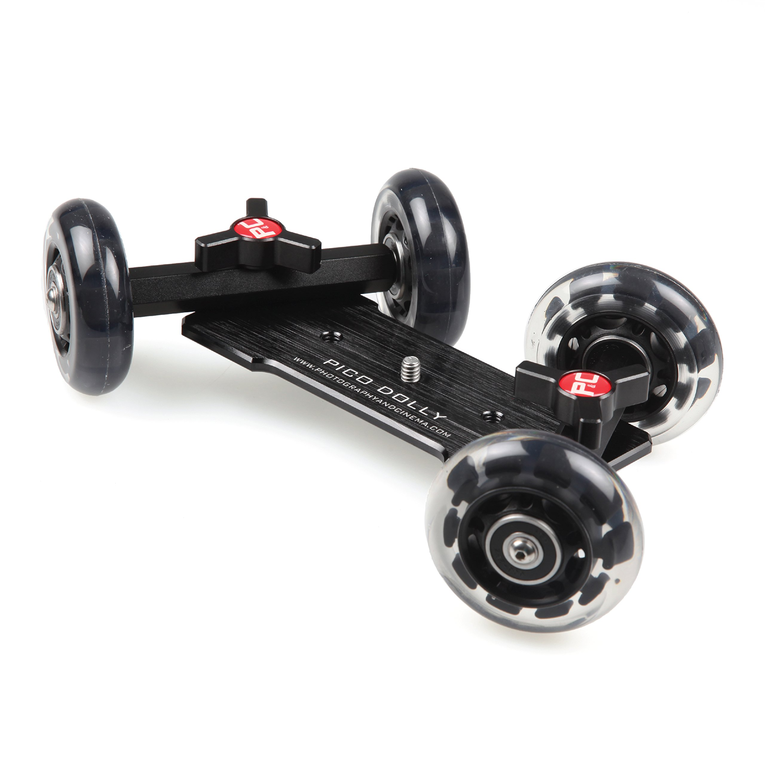 Photography & Cinema Pico Flex Dolly