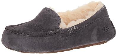 d4cfef3e762 UGG Women's Ansley Slippers: UGG Australia: Amazon.com.au: Fashion