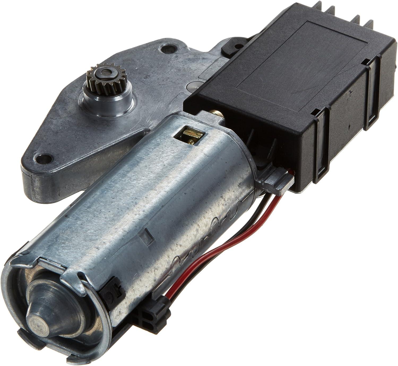 ACDelco 13389361 GM Original Equipment Sunroof Motor with Control Module