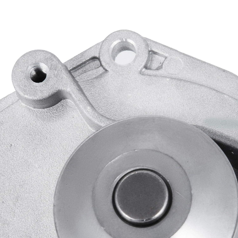 KP55569XS-2 BuoQua up Timing Belt Kit Water Pump 2.0 KP55569XS-1 Can