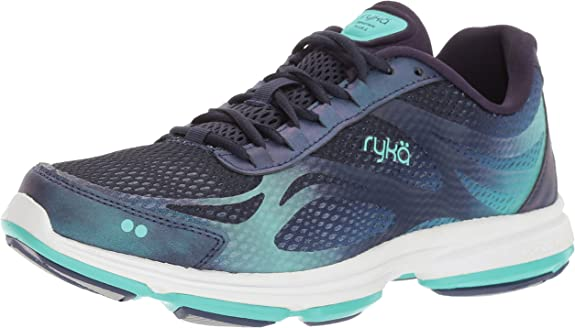 Ryka Women's Devotion Plus 2