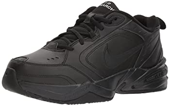Nike Mens Air Monarch IV Running Shoe
