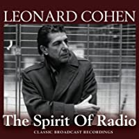 spirit of radio youtube