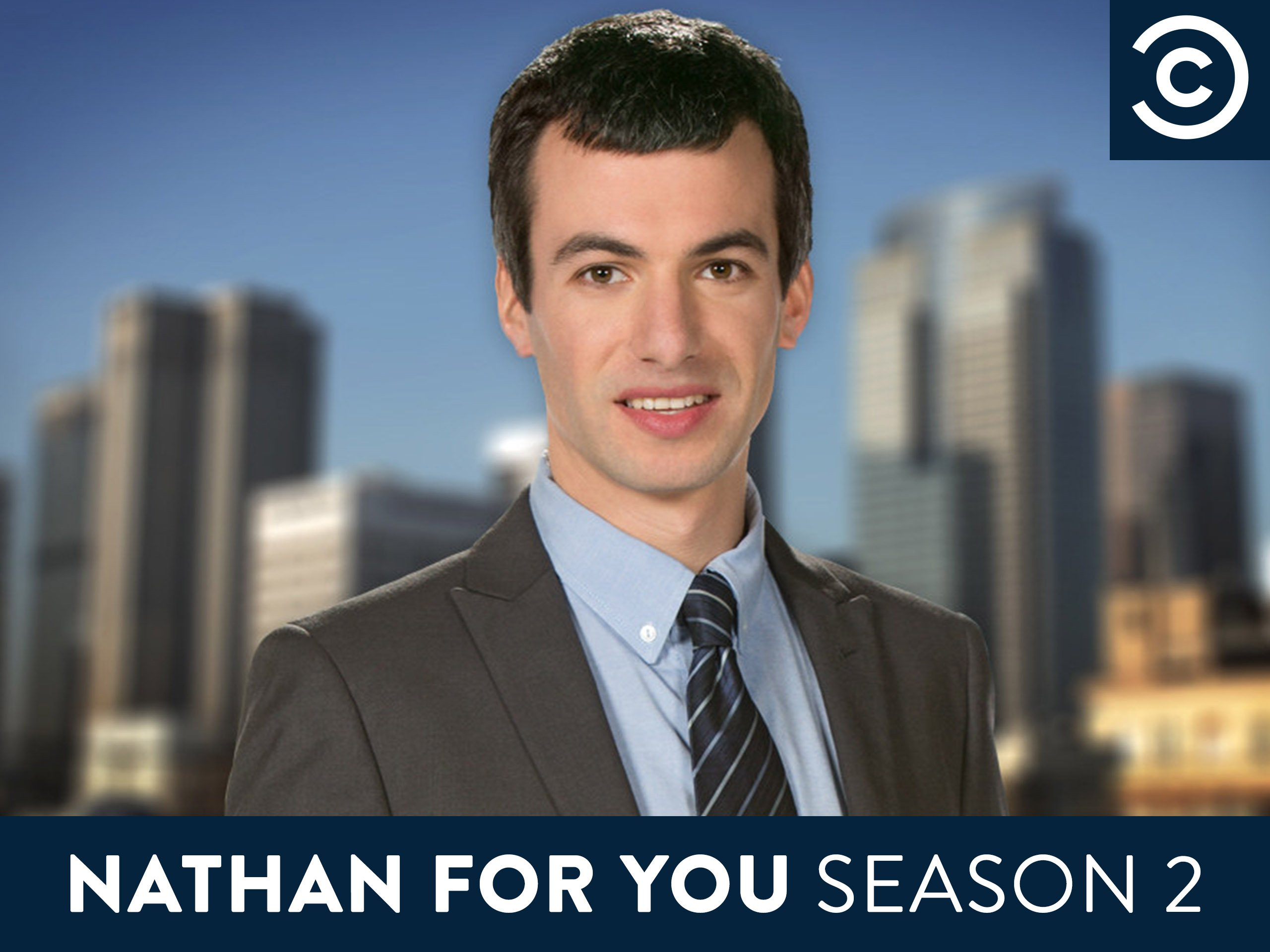 nathan-for-you-dating-website