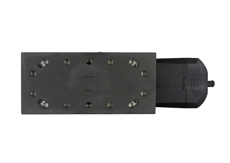 Manyo Clair Liner de tiroir Cuisine Placard Tapis Cabinet Table Protecteur Tapis antid/érapants Fournitures /à Domicile 30cmx150cm//11.81x59.06