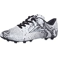 Lig Erkek Cobra Krampon Spor Ayakkabılar
