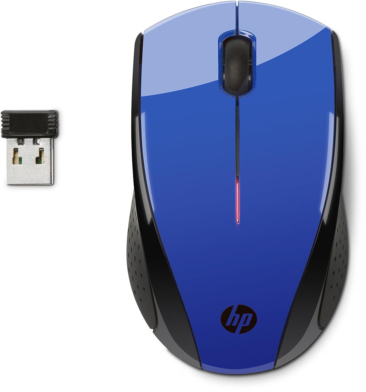 grip model com color comforter button black wireless hp optical mouse aba comfort