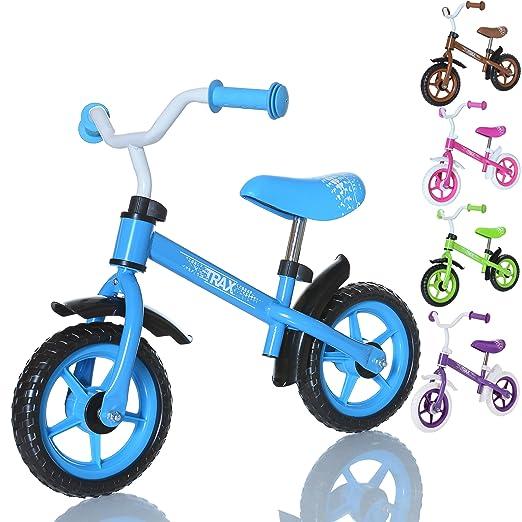 Opinioni Verificate Su Prodotti Di Biciclette Senza Pedali