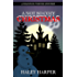 A Not So Cozy Christmas  (Shannon Porter Mystery Series Book 1)