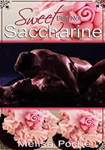 Women's Erotica: Sweet But Not Saccharine