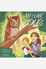 Am I Like You? Hardcover