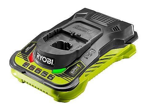 LiBatter 18V 5 0Ah Lithium Battery for Ryobi ONE+ Tools Battery for