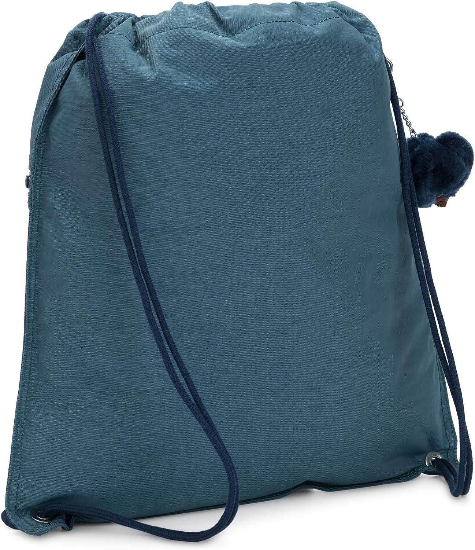 Colourful Unique Gift Lincat Tote bag Printed Bag