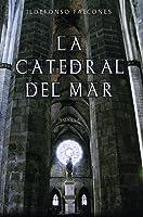 Catedral Del Mar La (Novela Historica