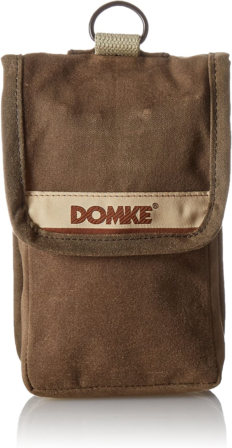 Domke 710-10A F-901 Compact Pouch (RuggedWear)