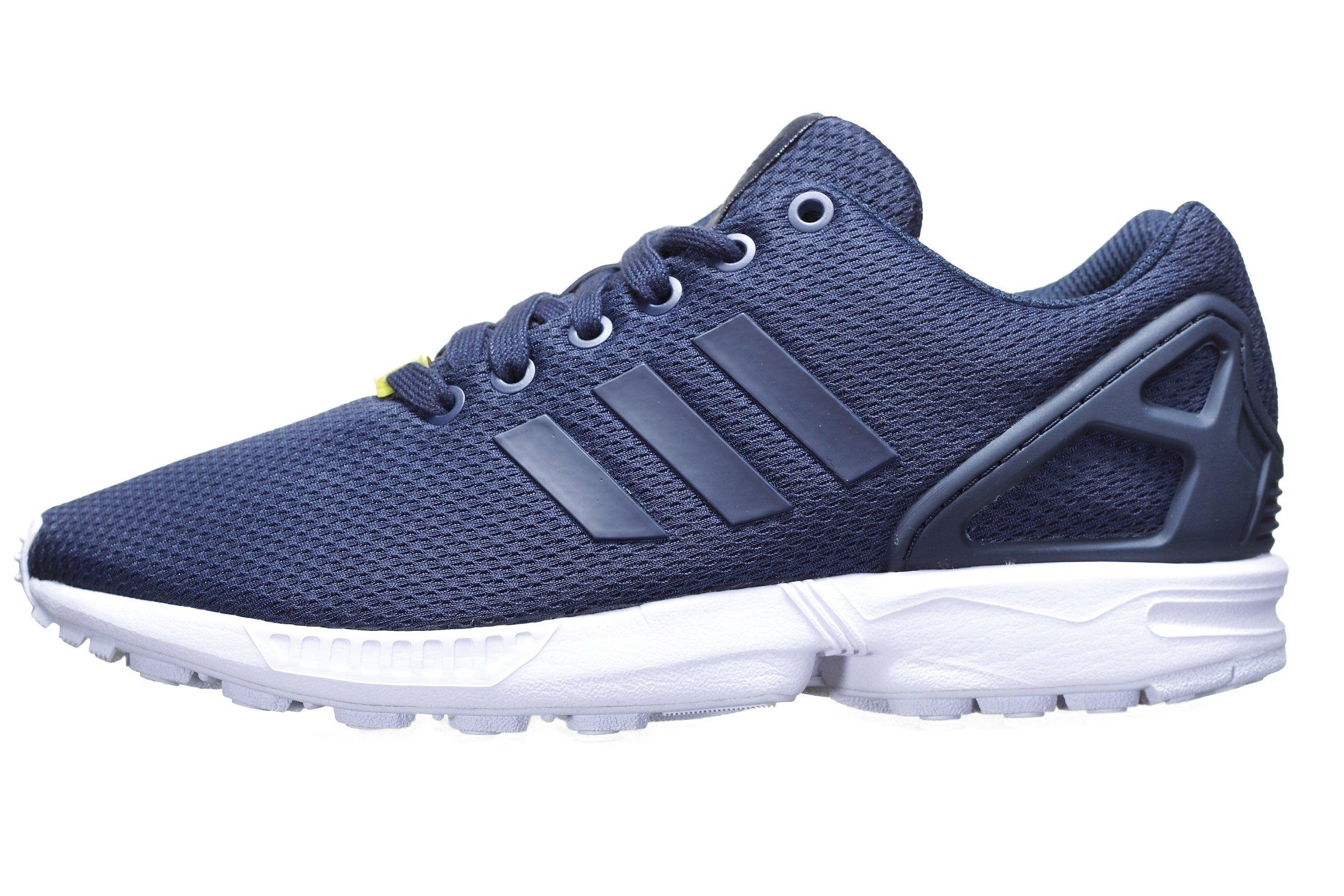 adidas zx flux herren 44