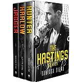 The Hastings Series