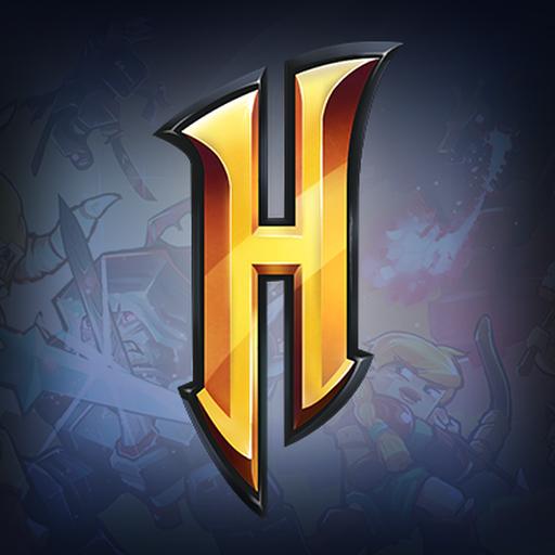Unofficial Hypixel App