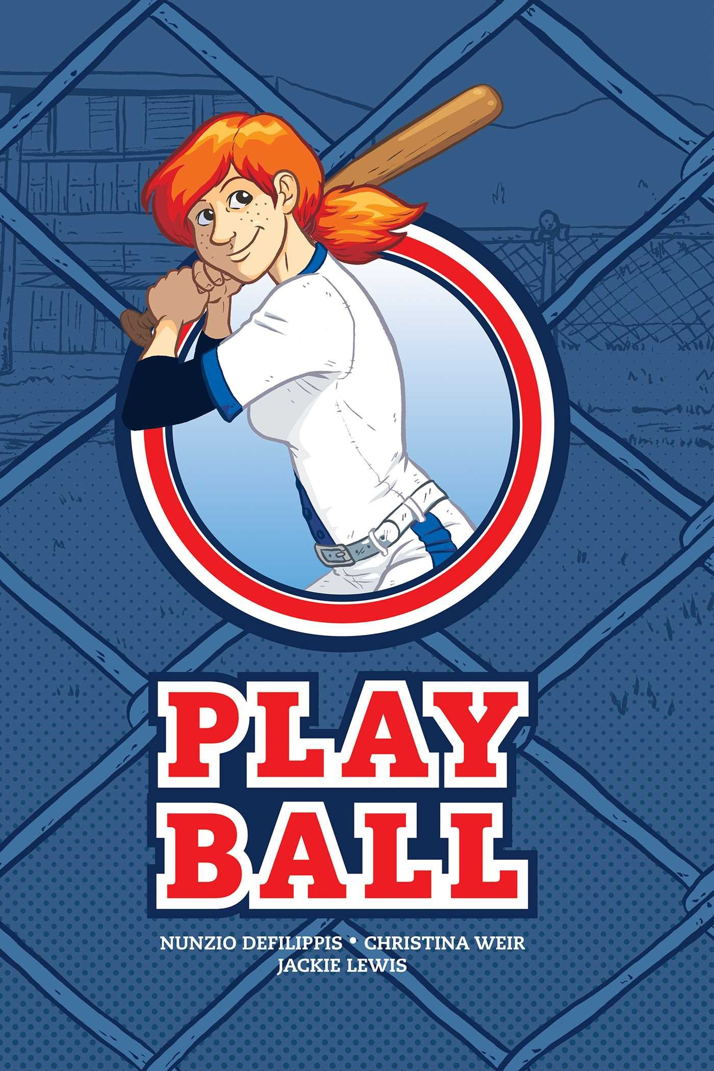 Download Play Ball pdf