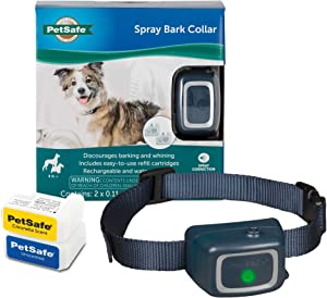 PetSafe-Spray-Bark-Dog-Collar---Anti-Bark-Device-for-Dogs-8-lb.-and-Up