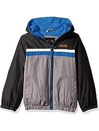 465bf5a73 Boys Jackets and Coats