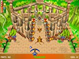 Smash Frenzy 4 [Download]