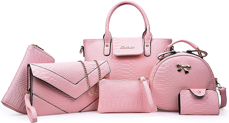 PERHAPS U Purses Handbags...