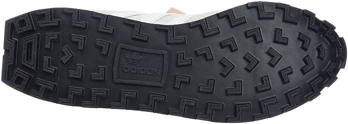 ec9219cf0907 adidas Racing 1 Prototype