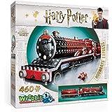 Harry Potter: Expresso De Hogwarts Galápagos Jogos
