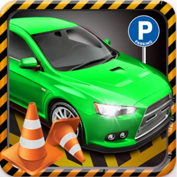 Amazon Com Real Car 3d Parking Game 2018 Appstore For Android