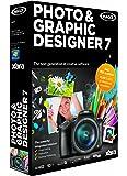 MAGIX Photo & Graphic Designer 7