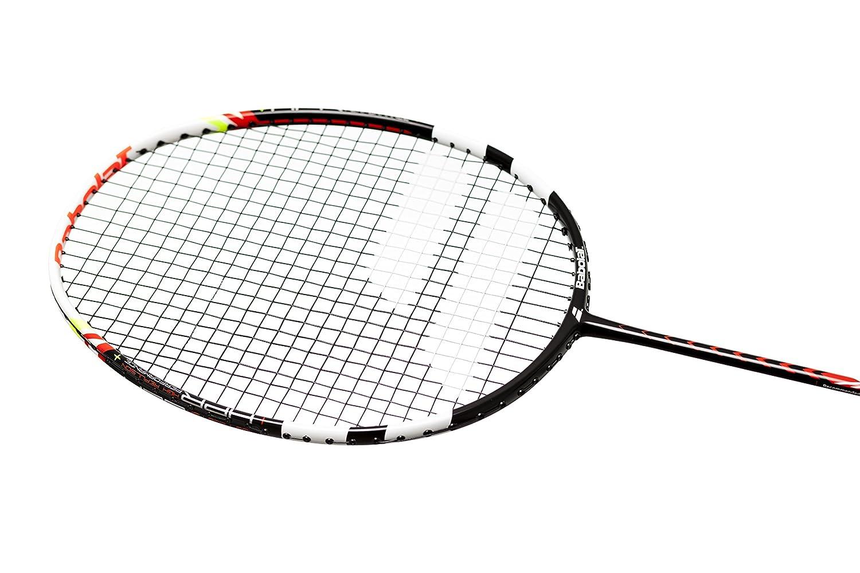 Babolat raqueta de b/ádminton X-ACT 85XF ataque raqueta de primera clase