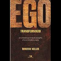 Ego transformado
