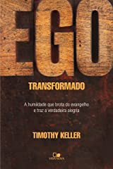 Ego transformado eBook Kindle