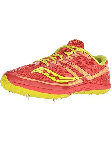 size 40 0a199 9c446 Saucony Women s Kilkenny XC7 Track Shoe