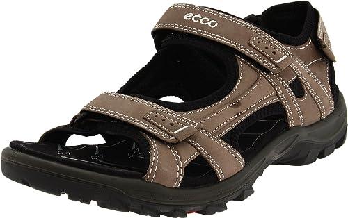 | ECCO Men's Coba Sandal | Sandals