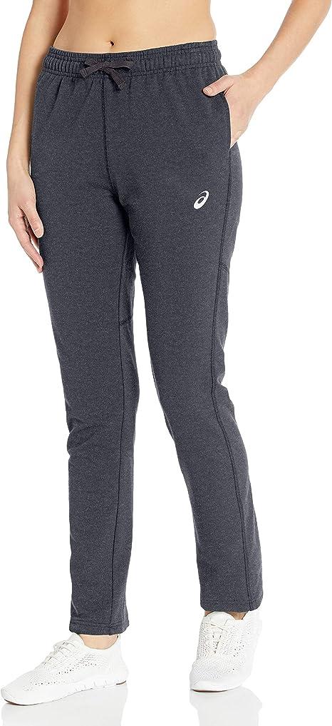 ASICS Team Everyday Pantaloni sportivi da donna, Donna
