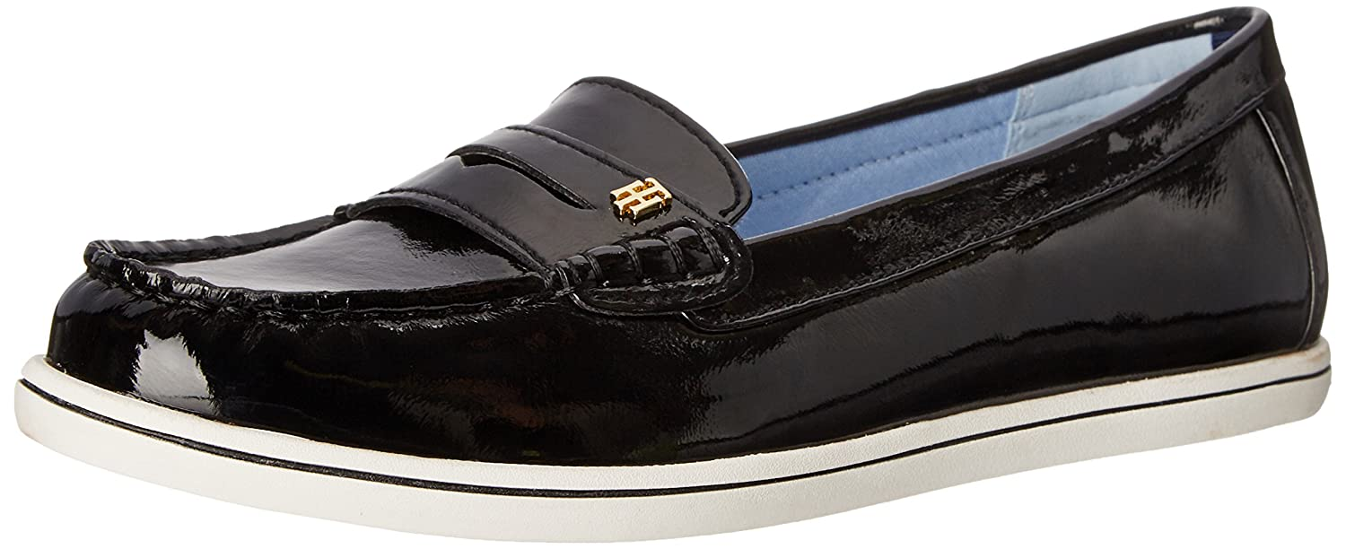 Tommy Hilfiger Women's Butter2