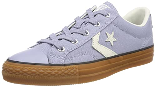 Converse Lifestyle Star Player Ox Canvas Scarpe da Fitness