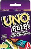 Games Uno Flip Side