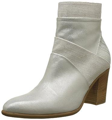 brand new f8b5d f6e62 Donna Piu Palma, Women's Ankle Boots
